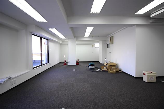 kyowa_first_building-4F-room-25-sohotokyo