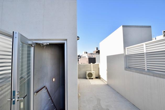 maison_domiel104_roof2