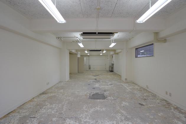 mitabilu_shibuya- room (19)