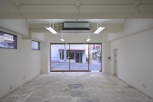 mitabilu_shibuya- room (31)