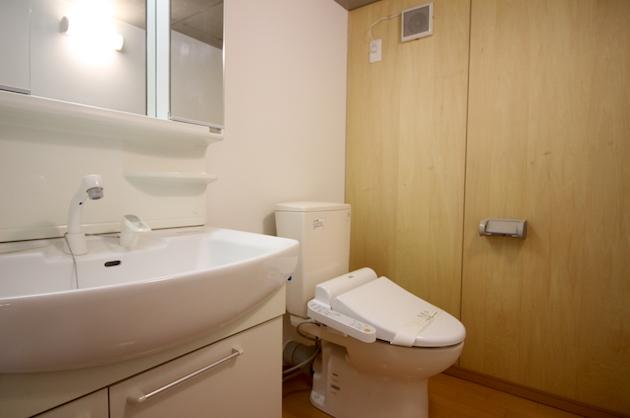 pagoda_sk-701-toilet-02-sohotokyo