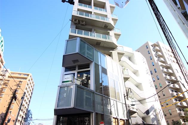pagoda_sk-facade-04-sohotokyo