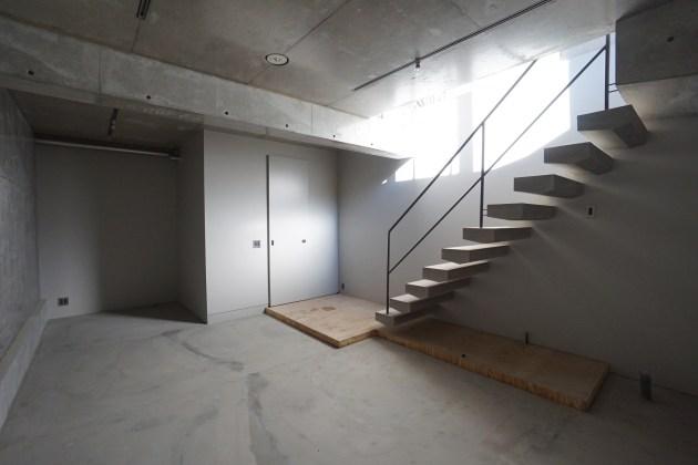 reveldage-109-2F-room-02-sohotokyo