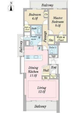 room_1_76087