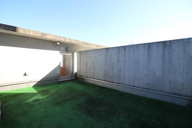 sanfeljingumae-203-roofbalcony-01-sohotokyo