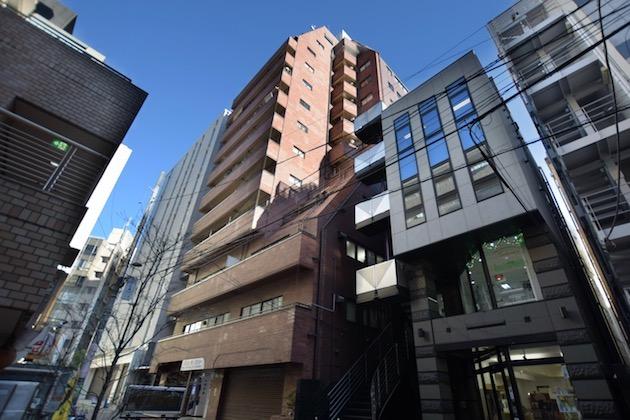 senthills-yoyogi-entrance2