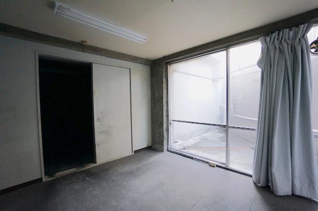 villa_bianca_206-room-012-sohotokyo