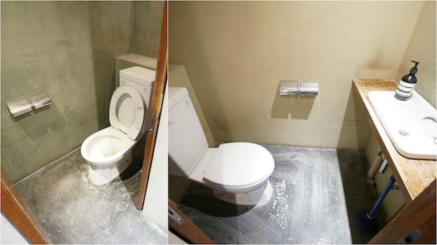 villa_bianca_206-toilet-01-sohotokyo