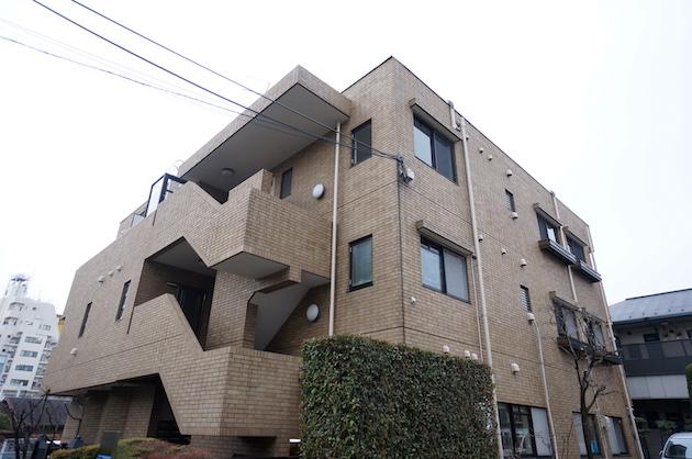 villa_deste-facade-02-sohotokyo