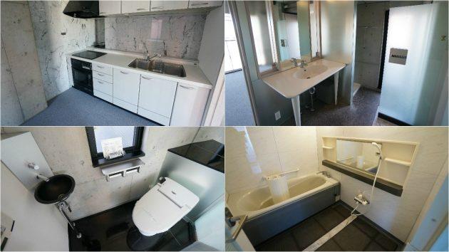 volt_aoyama1chome_duals-902-bathroom-01-sohotokyo