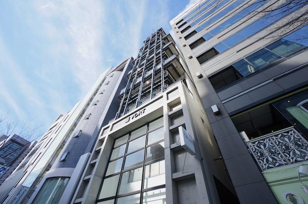 volt_aoyama1chome_duals-902-facade-01-sohotokyo