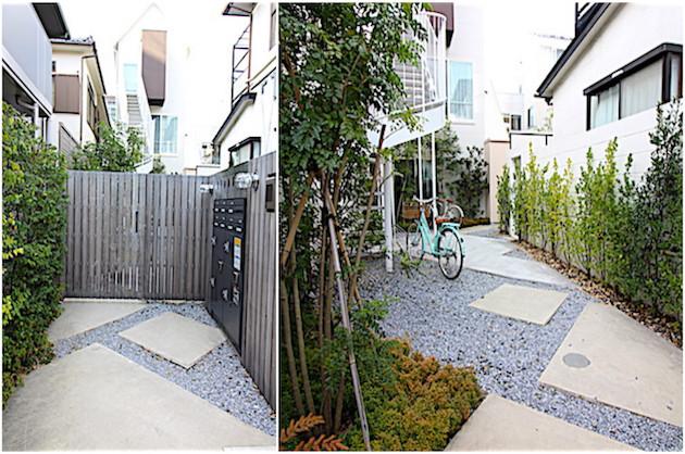 yamatomura_green_terrace-facade