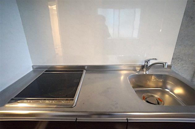 autrefois_kagurazaka-101-kitchen-01-sohotokyo