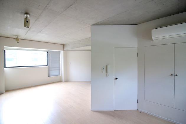 azabu-east-room-203-06-sohotokyo