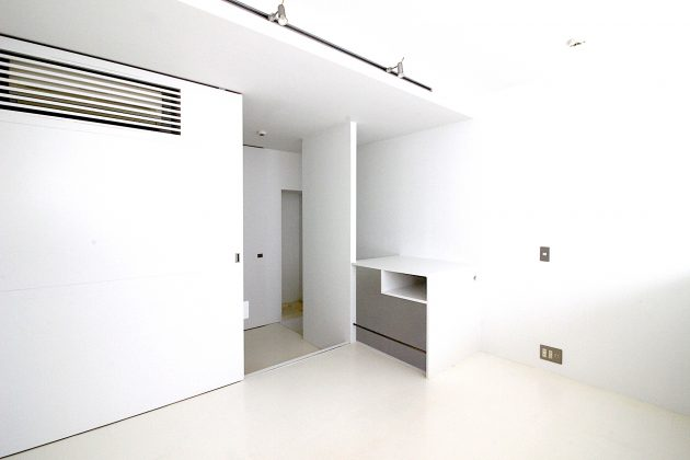 bonheur-futakotamagawa-room-03-sohotokyo