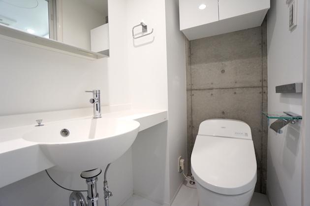 courtmadelia_akasaka895-502-bathroom-03-sohototyo