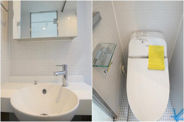 courtmadelia_akasaka895-505-bathroom