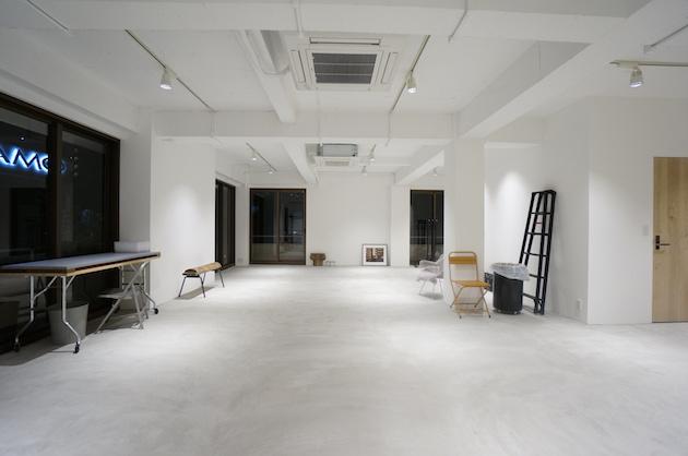 flat_aoyama-303-blog-03-sohotokyo