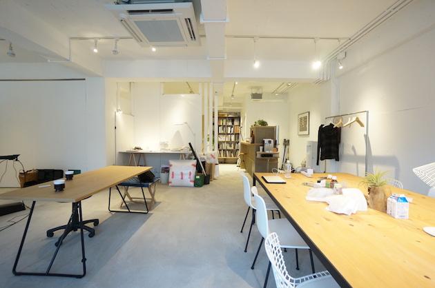 flat_aoyama-303-blog-18-sohotokyo