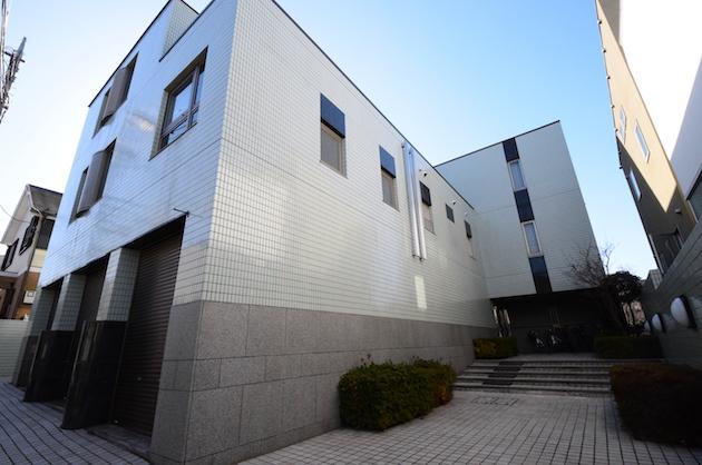 flex_tsurumaki-facade-02-sohotokyo