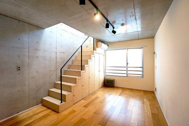 ikenoue04-302-room-13-sohotokyo