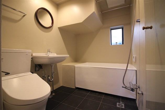 kunbokusou-04-1F-bathroom-01-sohotokyo