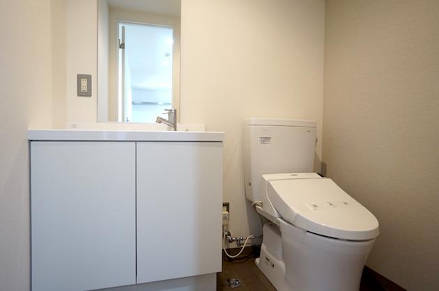 makabemansion-302-toilet-01-sohotokyo