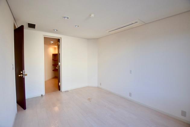 minamiazabu_flats_room2