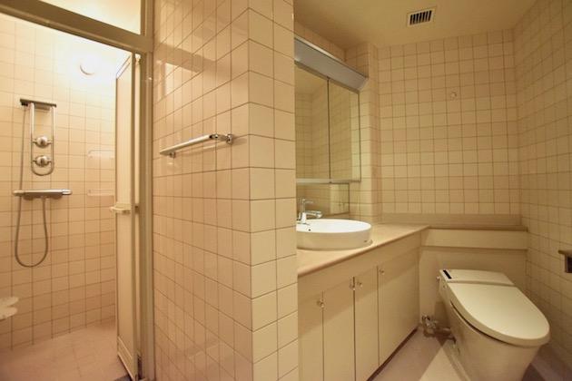 minamiazabu_flats_room7