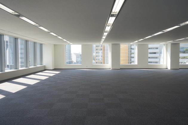 orix akasaka-2nd building 10F 00001