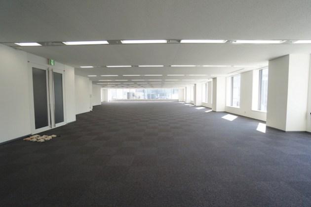 orix akasaka-2nd building 10F 00006