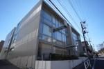 代々木上原。ナチュラルさ際立つ1LDK地下空間。<p> [渋谷区/21万/45㎡]