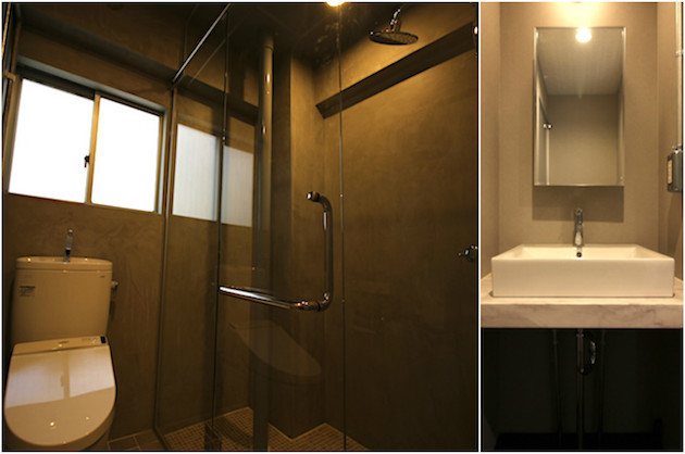 the_harbour_shibaura-704-bathroom-sohotokyo