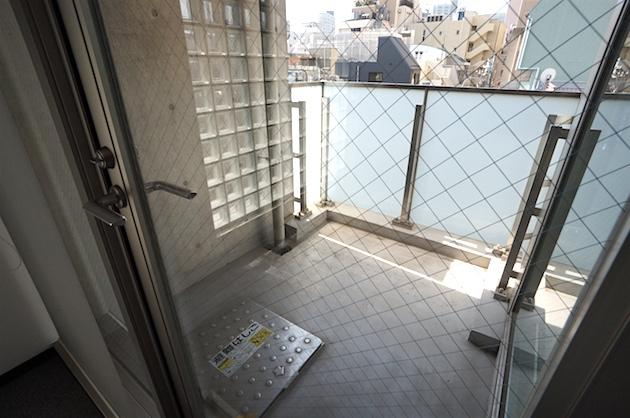 unimat_hideaway-4F-balcony-01-sohotokyo