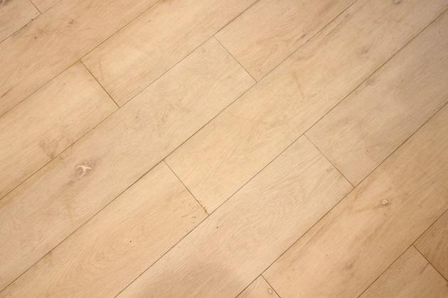 yshouseminamiaoyama104-flooring-03-sohotokyo.jpg