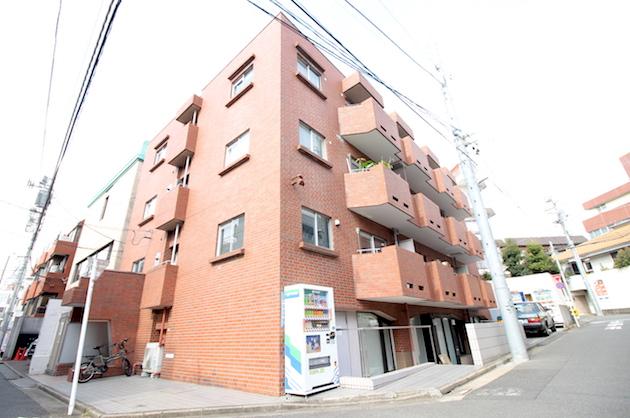 17skybuilding-facade-04-sohotokyo