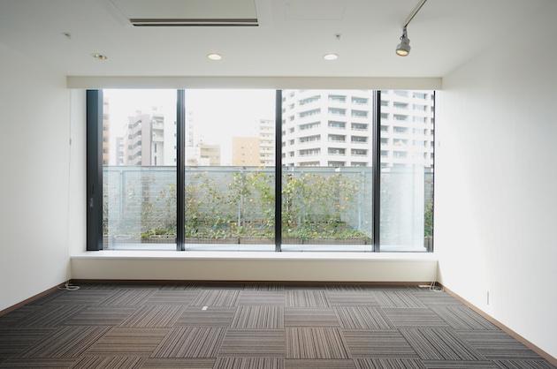 centralpark_la_tour_shinjuku-403-room-07-sohotokyo