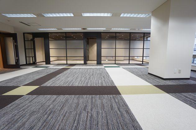 【募集終了】恵比寿。会議室付きのハイグレードリノベ空間。