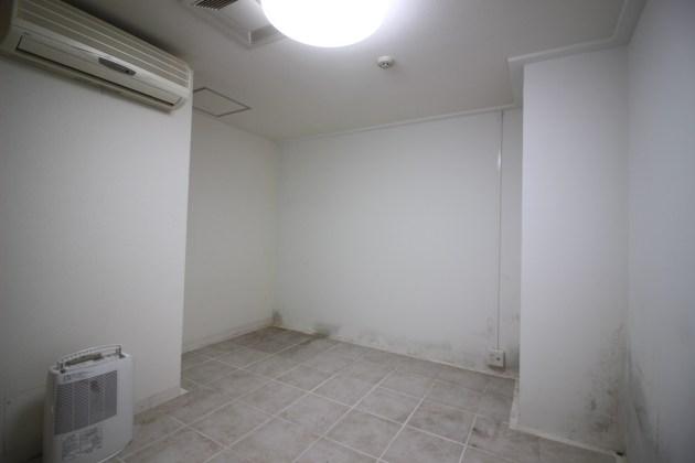 meguroresort-101-B1-room-01-sohotokyo