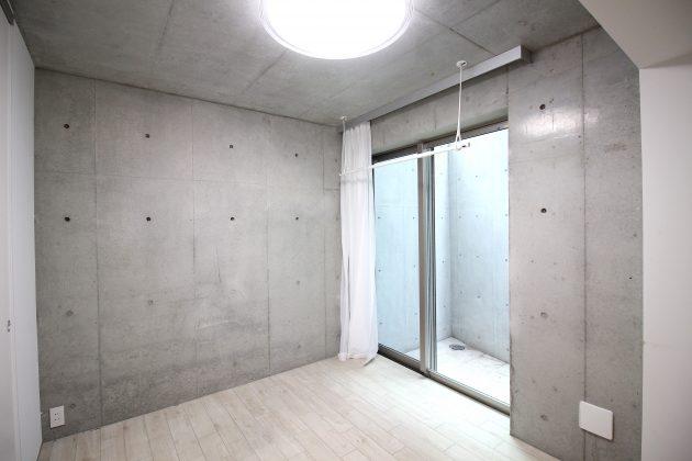 motoyoyogi-flat-003-room-sohotokyo-8