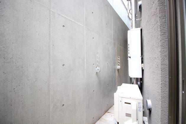 motoyoyogi-flat-003-room-sohotokyo-9
