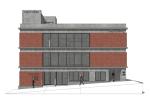 【分割相談】目黒駅3分、新築デザイナーズビルを自由な使い方で<p>[目黒区/¥ASK/1203㎡]