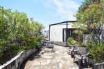 千駄ヶ谷三丁目、贅沢な屋上庭園のペントハウスSOHO<p>[渋谷区/115万/220㎡]