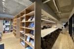 原宿、設計事務所のオフィスを居抜きで使う贅沢<p>[渋谷区/136万/149㎡]