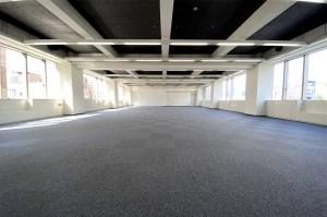 品川駅6分、天井高3.5mの長方形オフィス<p>[港区/219万/262㎡]
