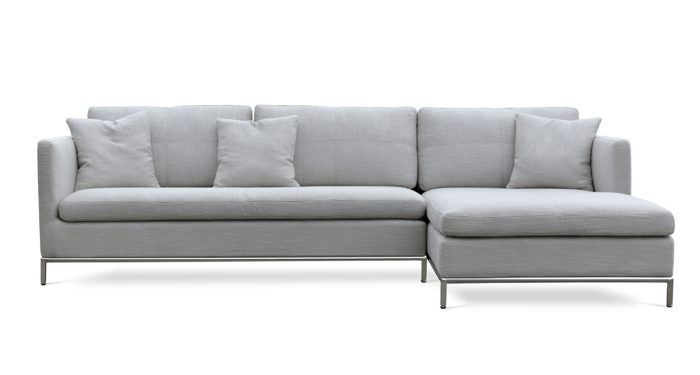Image Result For Contemporary Couches