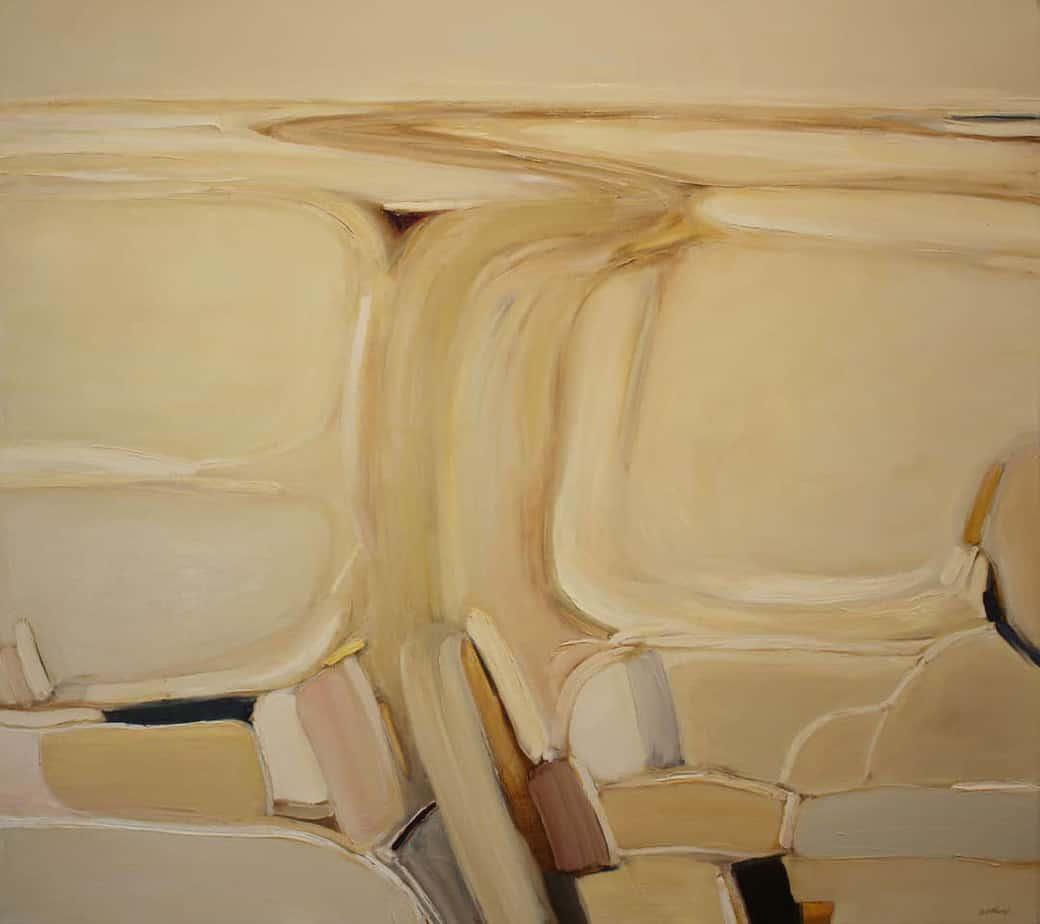 marshall williams - AUSTRALIAN ARTIST- ORIGINAL ARTWORKS AND PAINTINGS