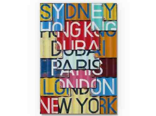ross tamlin - AUSTRALIAN ARTIST- ORIGINAL ARTWORKS AND PAINTINGS