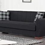 Barato Fabric Convertible Sofa Bed By Casamode Sohomod Com