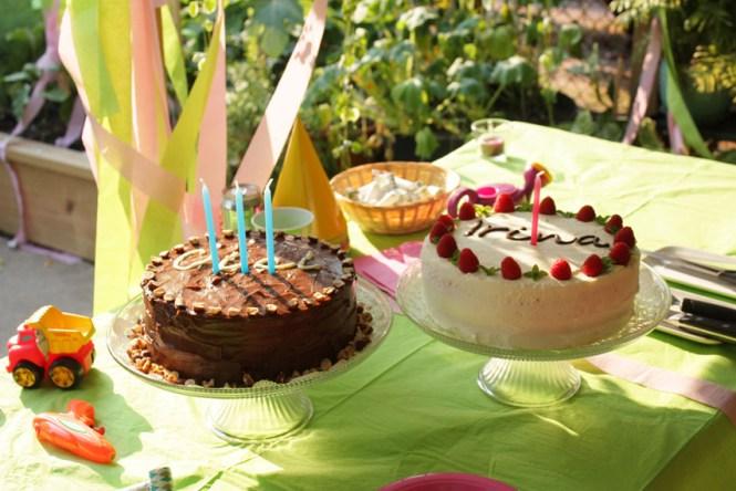 ideje za rođendan hrana Ideje za dečiji rođendan   So i biber blog ideje za rođendan hrana